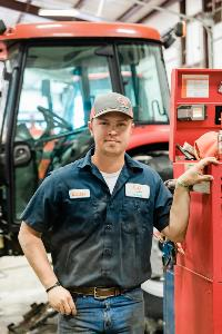 Great Plains Kubota Employment